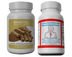 diabetes-cholesterol-combo